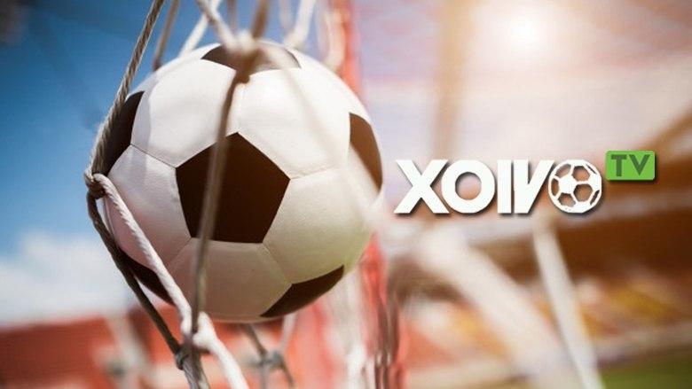 Xôi Vò  (@xoivotvcom) Cover Image