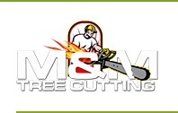 Tree Service Cutting & Removal (@treeservicecutting) Cover Image