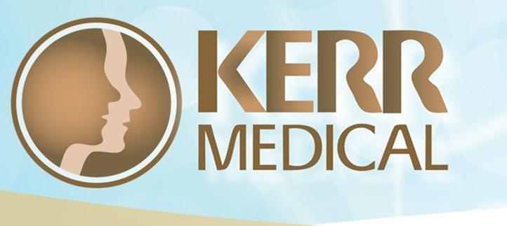 Kerr Medical (@kerrmedical648) Cover Image