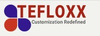 Tefloxx Products  (@tefloxxwire) Cover Image