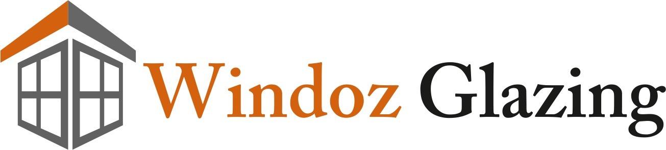 Windoz Glazing (@windozglazing) Cover Image