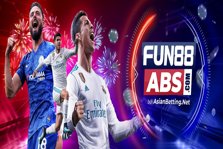 Nhà cái Fun88 ABS (@fun88abs) Cover Image