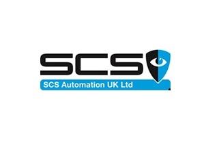 SCS Automation Ltd (@scsautomationltd) Cover Image