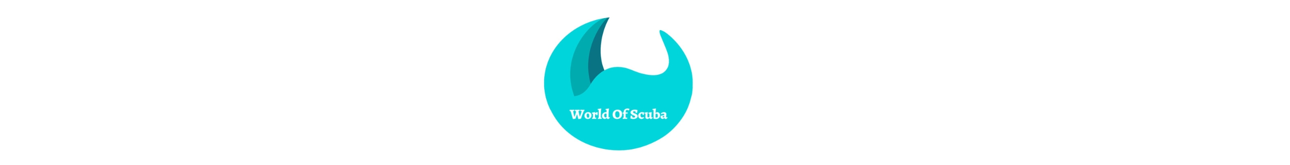 World Of Scuba (@worldofscuba) Cover Image