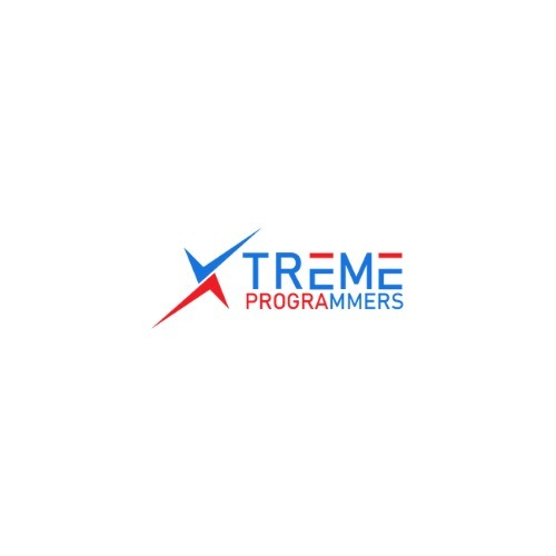 Xtreme Programmer (@xtremeprogrammers) Cover Image