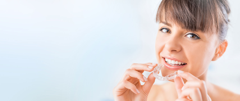 Do It Yourself Dental Impression Kit (@dentalimpressionkit) Cover Image