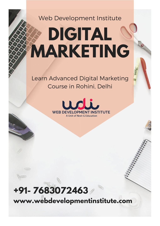 Digital Marketing (@digitalmarketing66) Cover Image