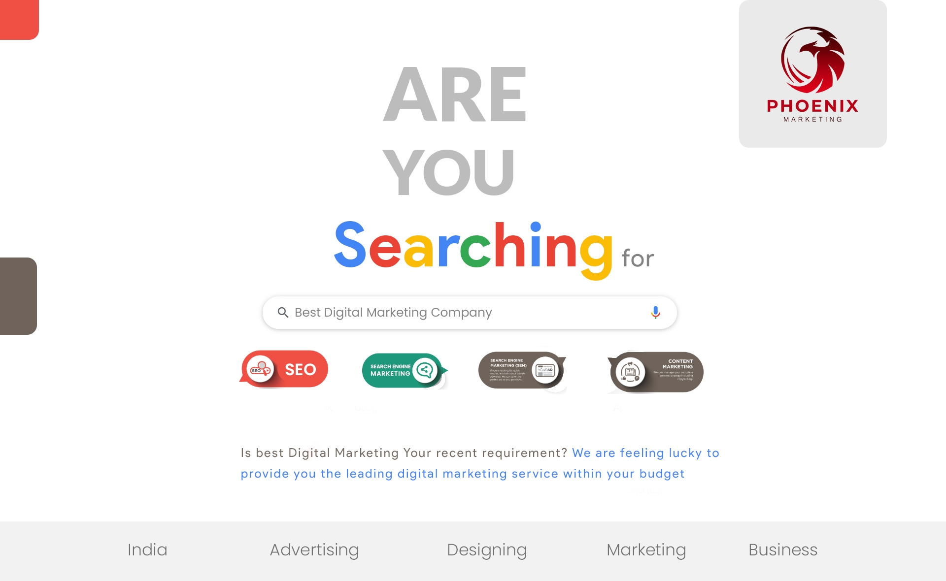 Phoenix Marketing (@phmdigitalmarketing) Cover Image