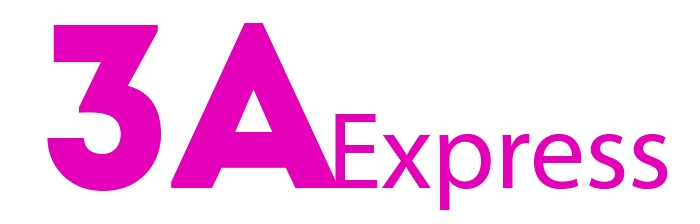 3A Express (@3aexpress) Cover Image