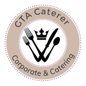 bestmississaugacatering (@wpmachinaity) Cover Image