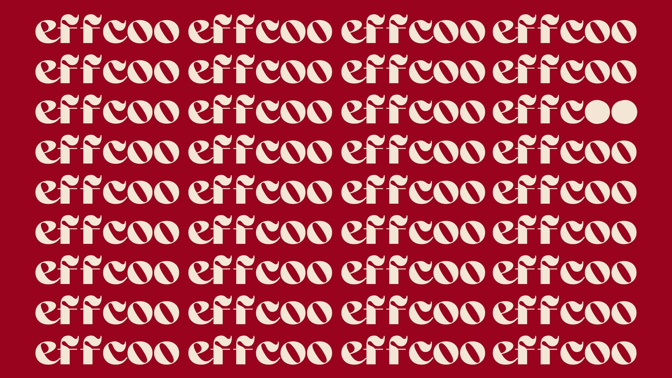 (@effcoo) Cover Image