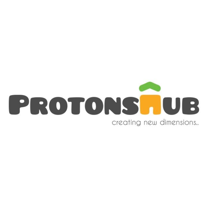 Protonshub Technologies (@protonshubtechnologies) Cover Image