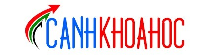 Canh Khóa   (@canhkhoahoc) Cover Image