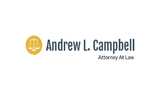 Andrew L Campbell Attorney at Law (@michigandebtabuse) Cover Image