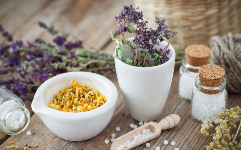 Homeopathic Medicine Online (@homeopathicmedicineonline) Cover Image