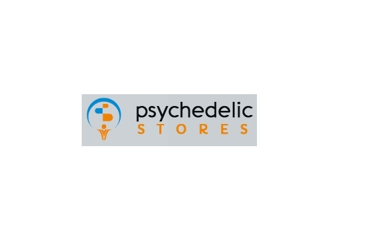 (@psychedelicstores) Cover Image