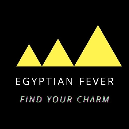 Egyptian Jewelry (@egyptianfever) Cover Image