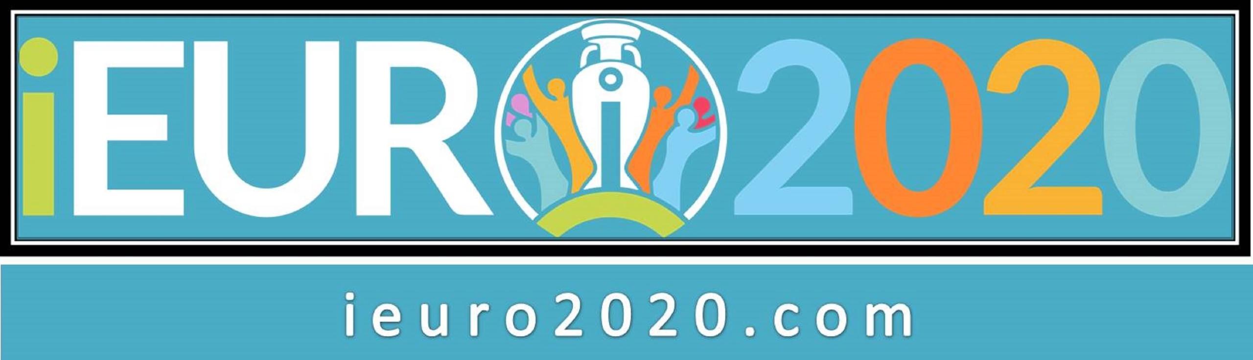 Website Ieuro2020 Vòng chung kết euro 2021 (@ieuro2020) Cover Image