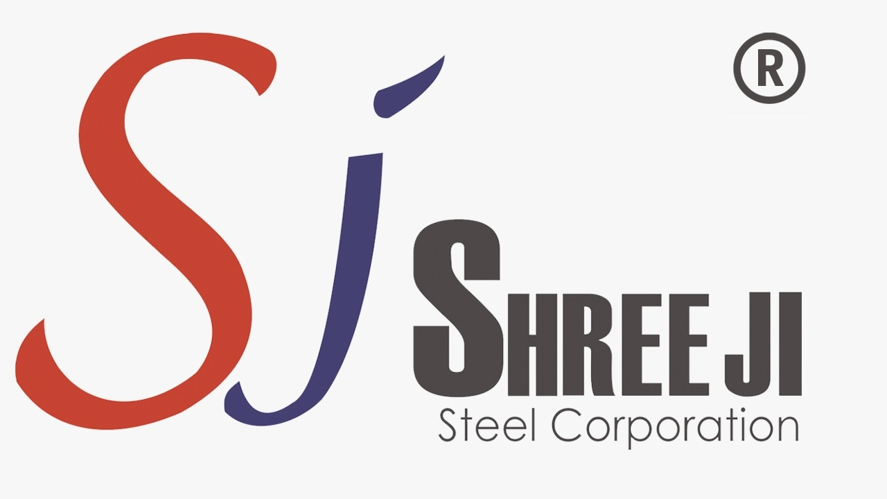 Shreeji Steel Corp (@shreejisteel1) Cover Image