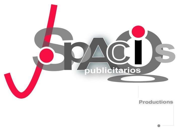 SPACIOS PUBLICITARIOS PRODUCTION (@grafitty21974) Cover Image