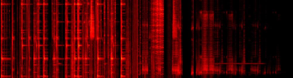 orbitalwave (@orbitalwave) Cover Image