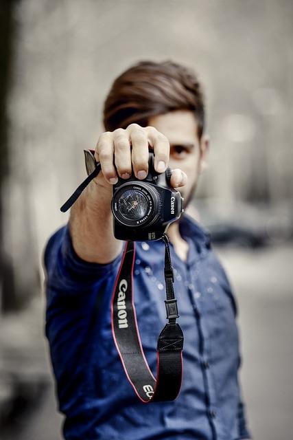 Robert John (@robertphotolixa) Cover Image