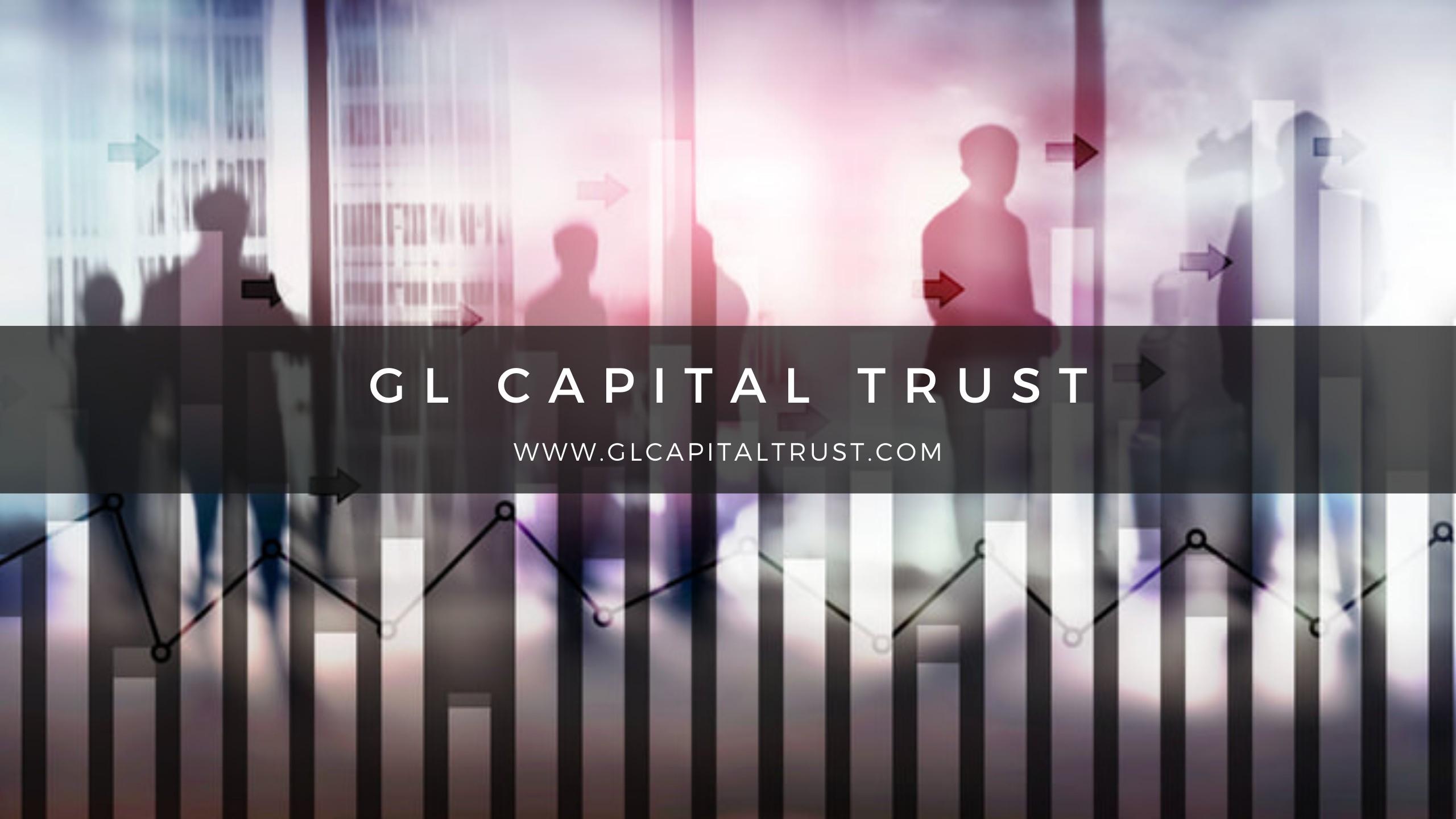 GL Capital Trust (@glcapitaltrust) Cover Image