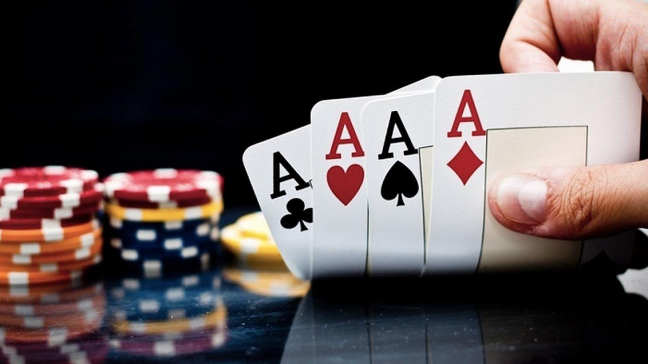 Online Casino (@wm55site88) Cover Image