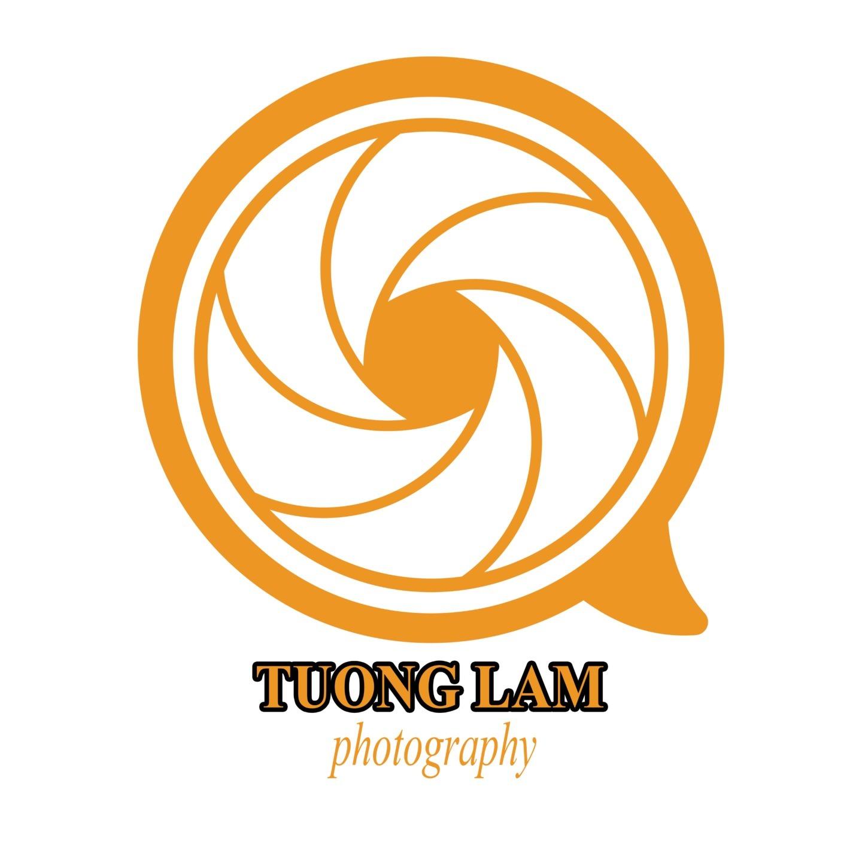 Tuong Lam Photos (@tuonglamphotos) Cover Image