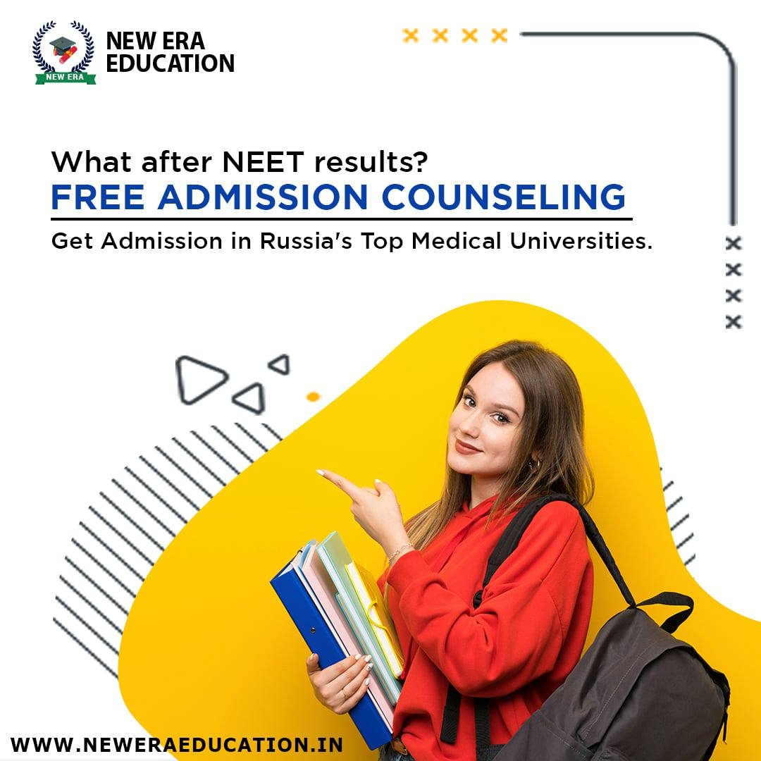 Top Medical University in Russia (@topmedicaluniversity) Cover Image
