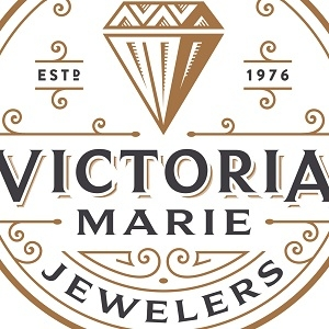 Victoria Marie Jewelers (@vm-jewelers) Cover Image