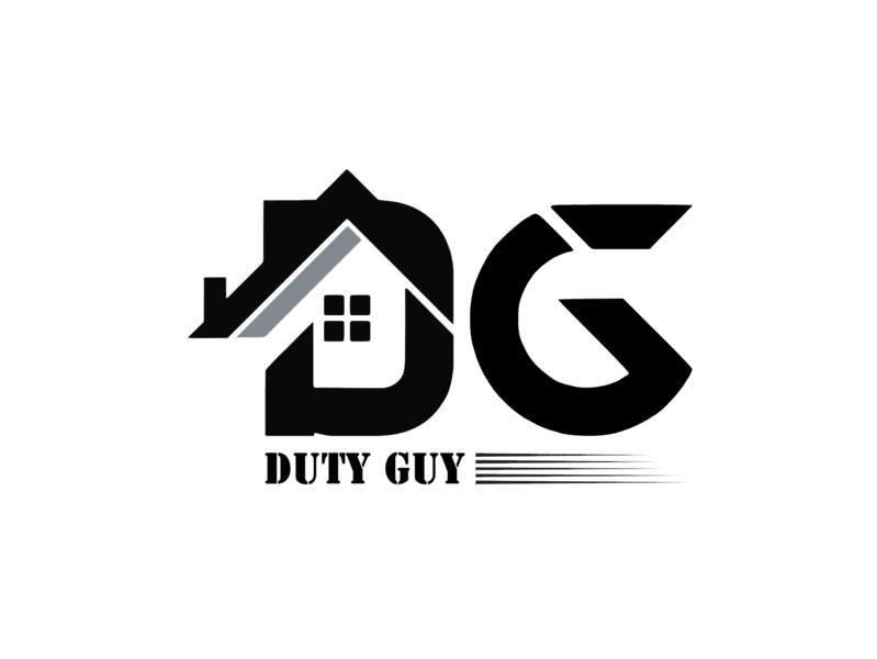 Duty Guy (@dutyguy) Cover Image