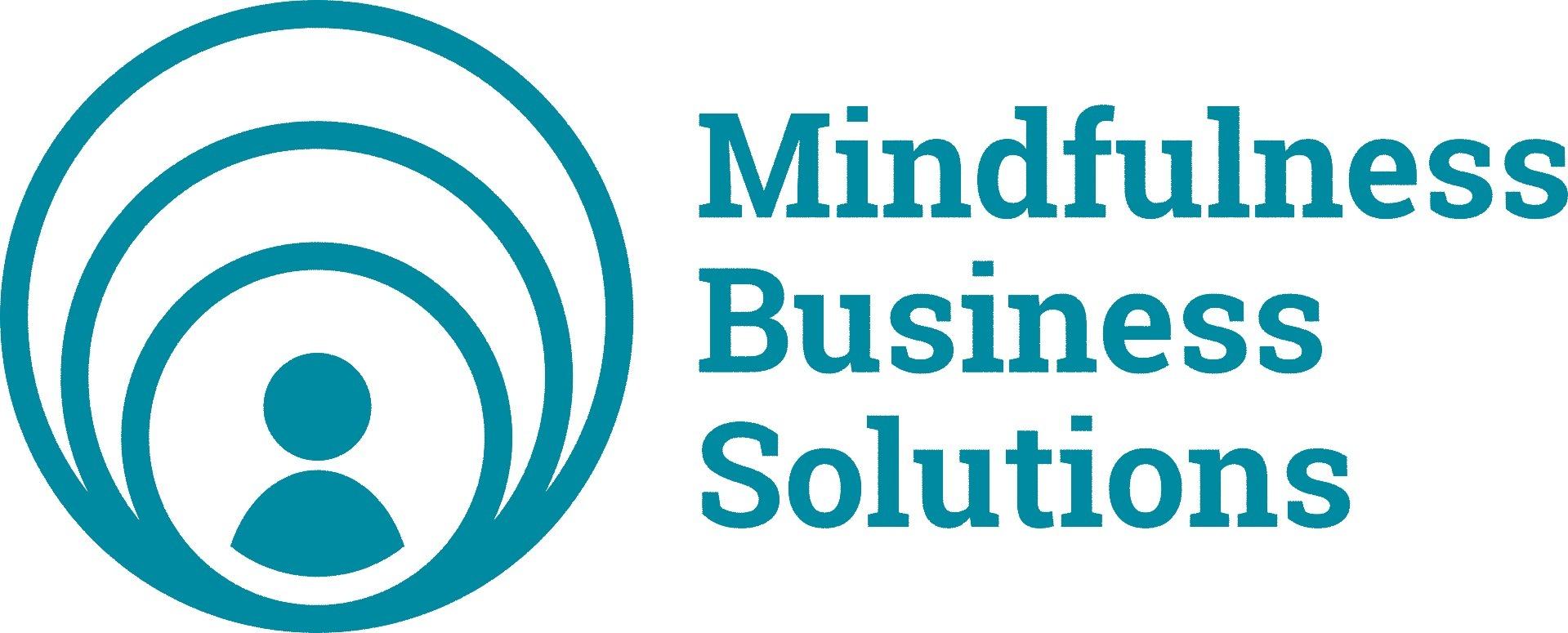 Mindfulness Business  (@mindfulnessbusinesssolutions9) Cover Image