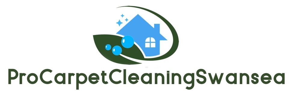 Pro Carpet Cleaning Swansea (@chriswaltersuk) Cover Image