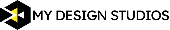 (@mydesignstudioco) Cover Image