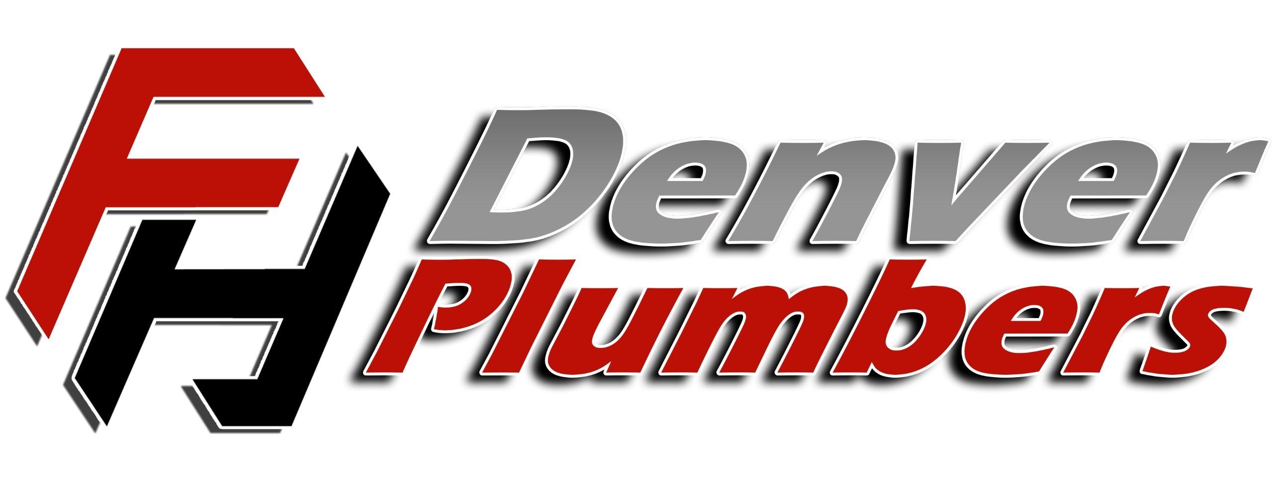 Denver Plumber (@flushhourplumbingco) Cover Image