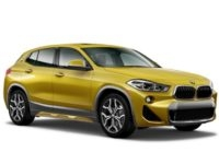 Chevrolet Car Leasing Deals NYC (@chevroletcarny2) Cover Image