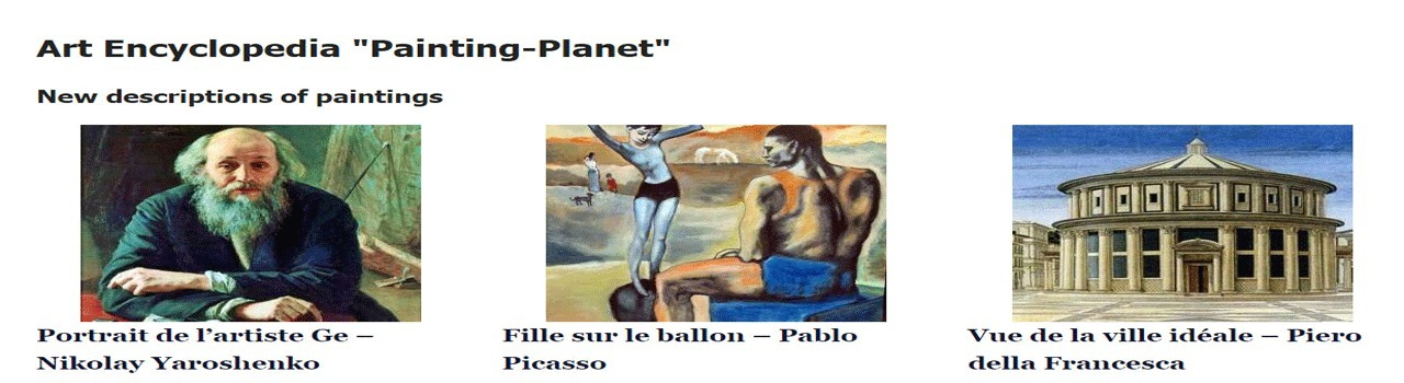 paintingplanet (@paintingplanet) Cover Image