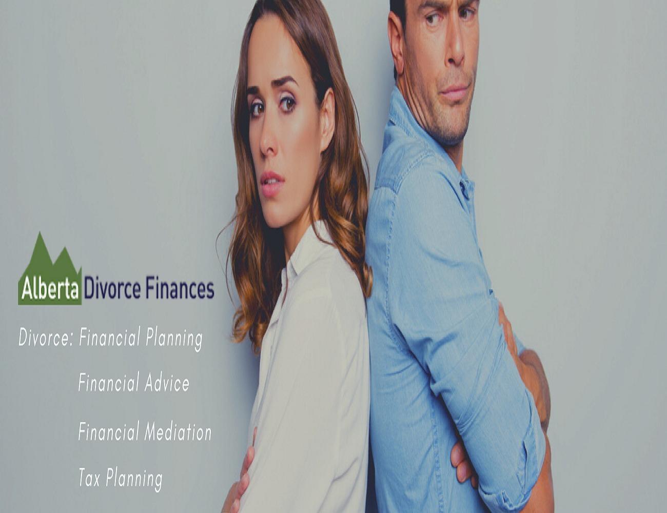 Alberta Divorce Finances (@albertadivorcefinances) Cover Image