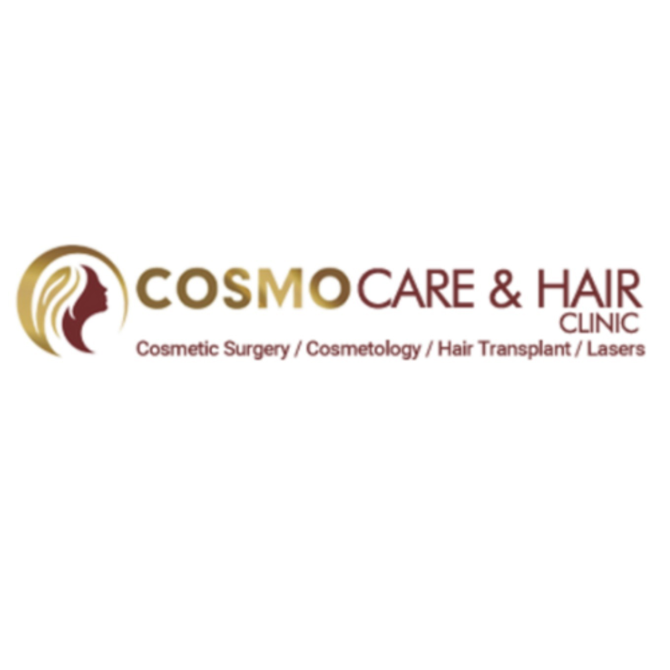 c (@cosmohairchd) Cover Image