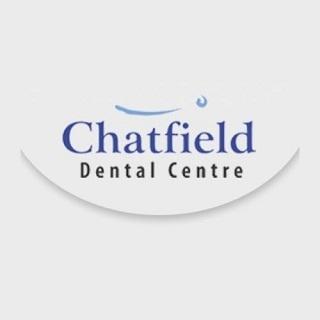 Chatfield Dental (@chatfielddental) Cover Image