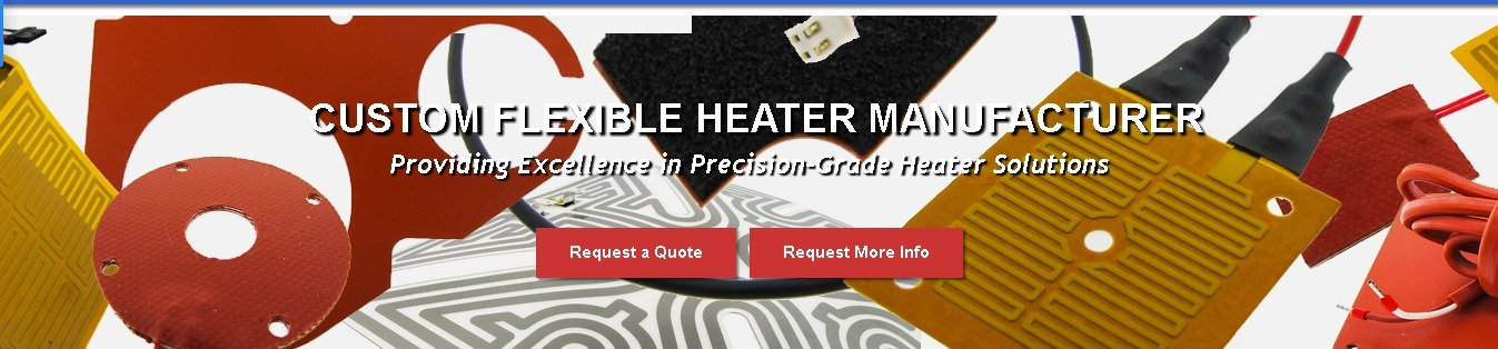 Fullchance heater products factory (@fullchanceheater) Cover Image