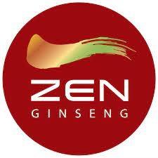 Zen Ginseng (@zenginseng) Cover Image