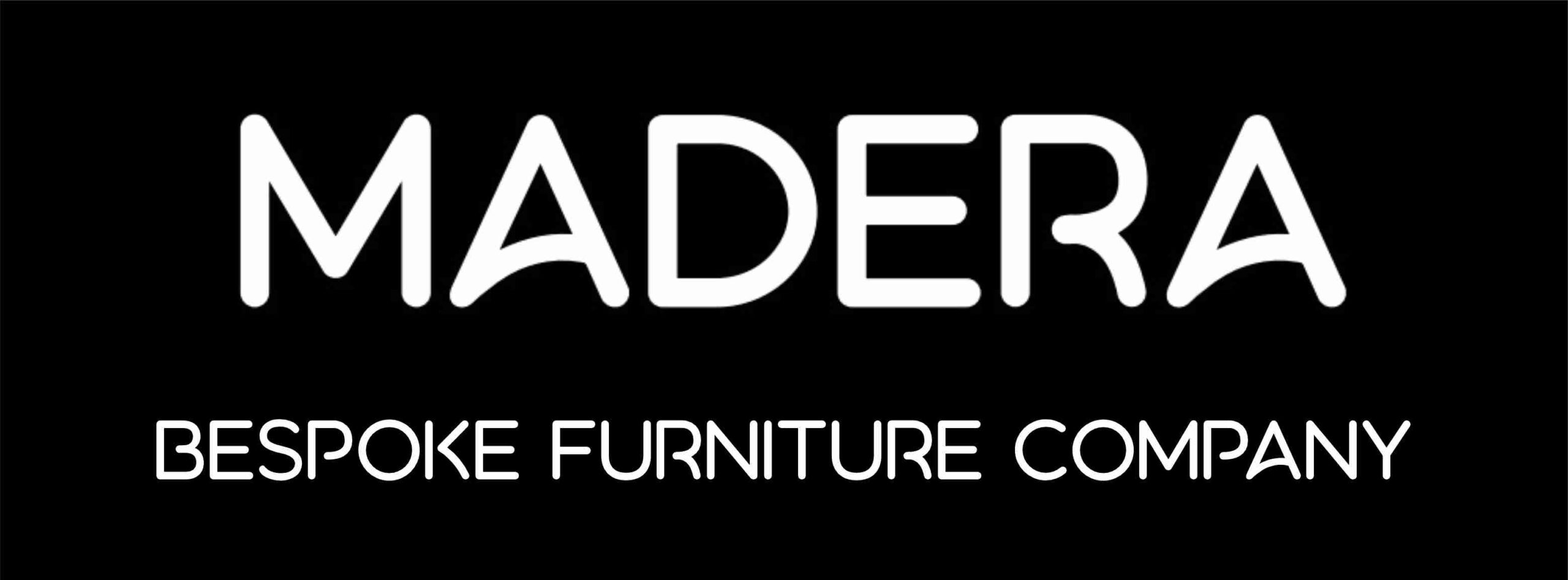 Madera Furniture (@maderafurniture) Cover Image