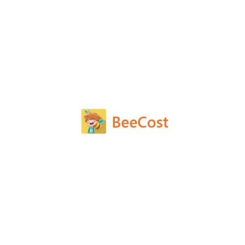 BeeCost Singapore (@beecostsingapore) Cover Image
