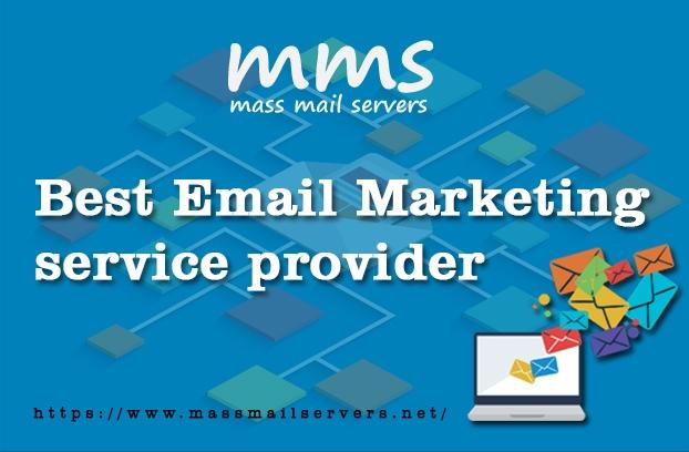 Email Marketing (@massmailservers2021) Cover Image