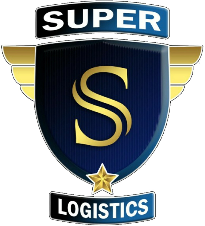 Super S Logistics (@logisticspa89) Cover Image