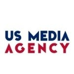US Media Agency (@usmedia23) Cover Image