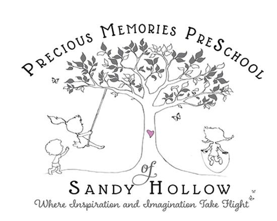 Precious Memories Preschool of Sandy Hollow (@preciousmemoriespreschoolofsandyhollow) Cover Image