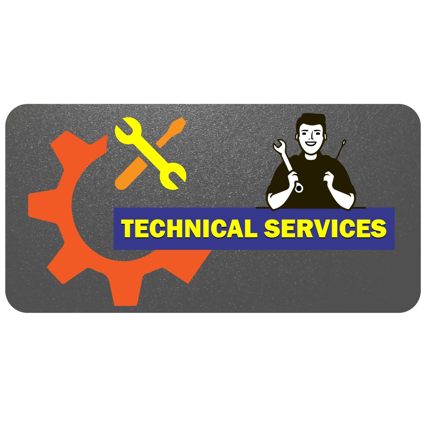 Technical (@technicalservices) Cover Image